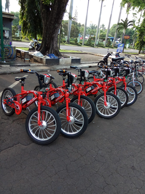 Servis Mainan Anak Di Cilodong Depok Dan Sekitar Tlp Rizki Molis Selis Thunder Bmx Terima Berbagai Jenis Mobilan Aki Motoran Sekuter Sepeda Listrik Dll